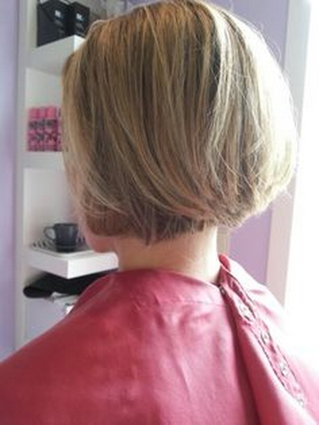 Hairstyles For Short Hair Yt : New Hairstyles On Pinterest Picture Ideas With Zayn Malik Hairstyle Yt ...