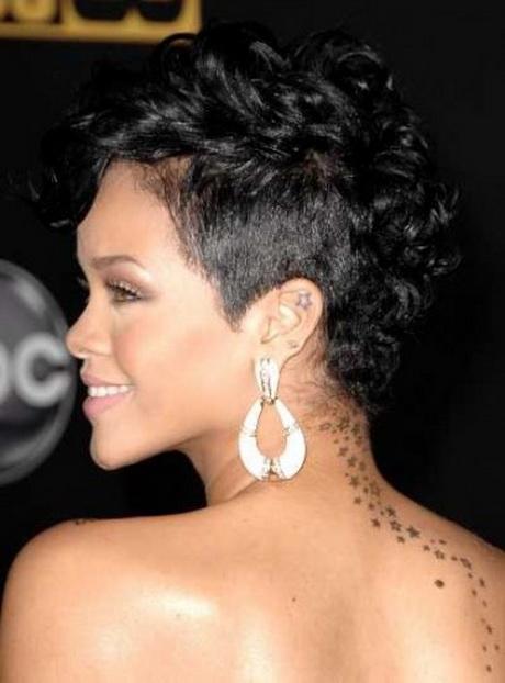 Rihanna Kapsel