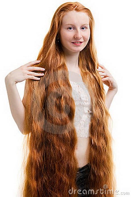 lang haar overspel rood haar