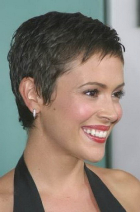 Curly Permed Hairstyles Over 50   Best Hairstyles Collections