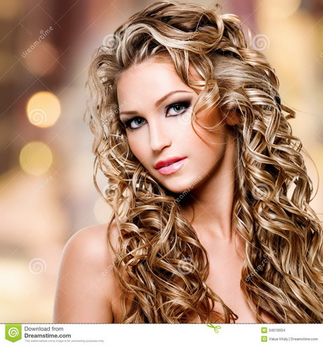mooiste vrouw 2016 gratis sexsite