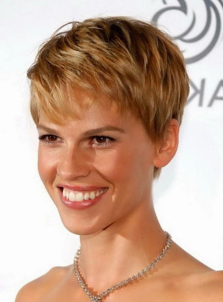 2016 Latest Short Hairstyles | Best Hairstyles Collections