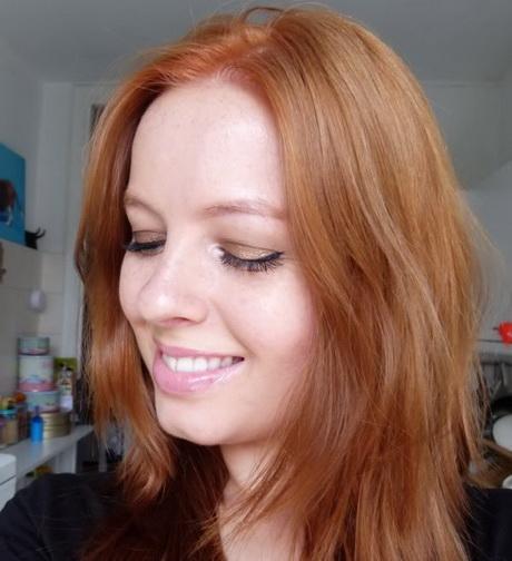 natuurlijk escorts rood haar
