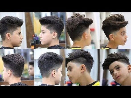 haircut for boy justin bieber kapsel 2018 4878